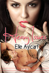 Heavy Issues by Elle Aycart
