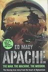 Apache. Ed Macy by Ed Macy