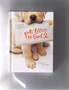 Pet's Letters to God 2