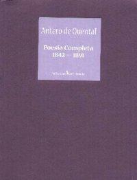 Poesia Completa 1842 - 1891