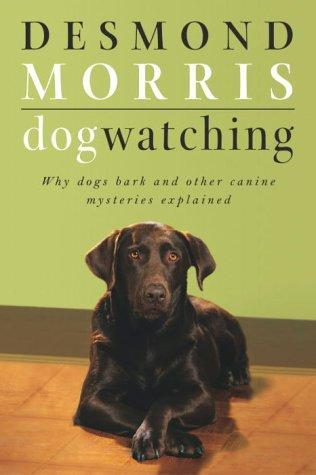 Dogwatching