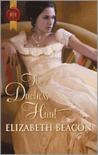 The Duchess Hunt (Seaborne Trilogy, #1)
