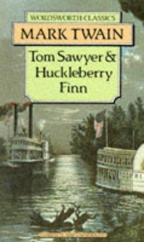 the adventures of tom sawyer huckleberry finn essay Tom and his companions, joe character essay on the adventures of tom sawyer summary of the huckleberry finn story the end of the novel tom sawyer.