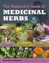 Rosemary Gladstar's Medicinal Herbs by Rosemary Gladstar