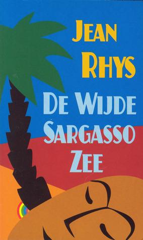 De wijde Sargasso zee