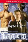 Maverick Danker (Beyond the Marius Brothers #5)