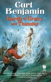lords-of-grass-and-thunder