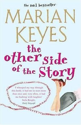 Ebook The Other Side of the Story by Marian Keyes TXT!