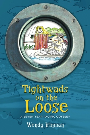 Tightwads on the Loose: A Seven Year Pacific Odyssey EPUB