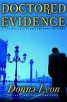 Doctored Evidence (Commissario Brunetti, #13)