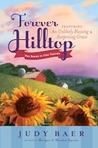 Forever Hilltop by Judy Baer