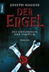 Der Engel (Die Chroniken der Templer, #2)