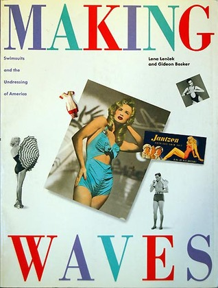 making-waves-swimsuits-and-the-undressing-of-america