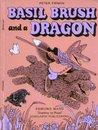 Basil Brush And A Dragon