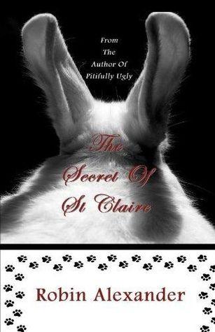 The Secret of St. Claire