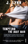 Download Tempting the Best Man (Gamble Brothers, #1)