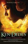 Ken Dedes: Sang Penggoda
