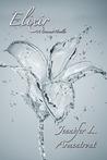 Elixir by Jennifer L. Armentrout