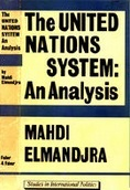 The United Nations System: An Analysis