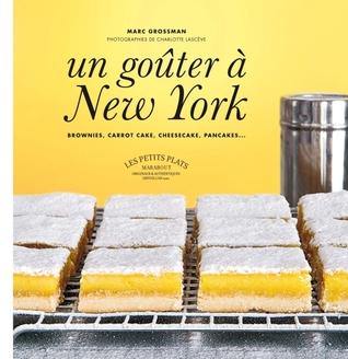 un-goter--new-york