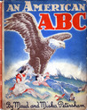 An American ABC by Maud Petersham
