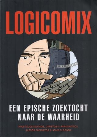 logicomix-een-epische-zoektocht-naar-de-waarheid