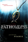 Fathomless by Jackson Pearce