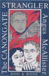 The Canongate Strangler