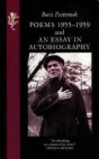 Poems 1955 1959; An Essay In Autobiography