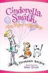 Cinderella Smith by Stephanie Barden