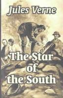 The Star of the South (Extraordinary Voy...