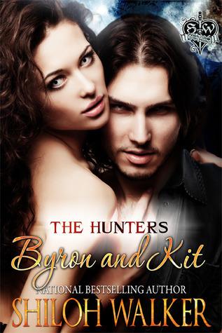 byron-and-kit