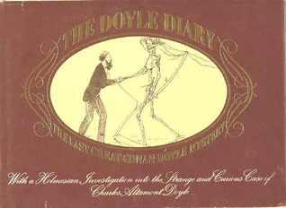 The Doyle Diary