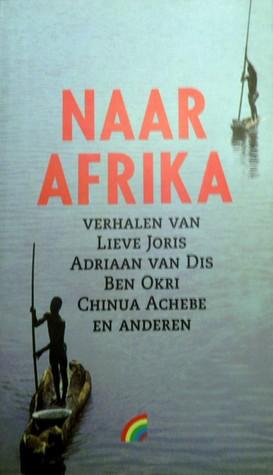 Naar Afrika