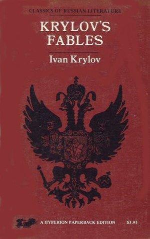 Krylov's Fables