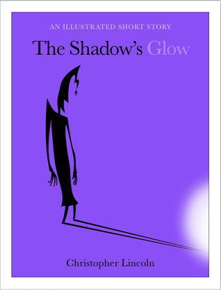 the-shadow-s-glow-an-illustrated-short-story
