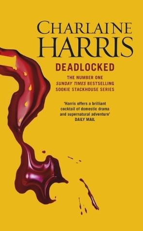 charlaine harris book 12 epub 30