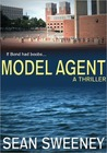 Model Agent