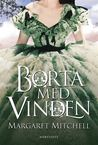 Download Borta med vinden