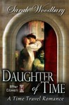 Daughter of Time (After Cilmeri, #0.5)