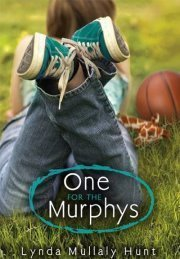 one-for-the-murphys