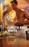 Sheik's Revenge by Loreth Anne White
