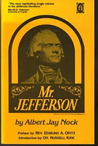 Mr. Jefferson