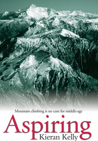 aspiring-mountain-climbing-is-no-cure-for-middle-age