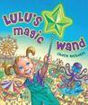 Lulu's Magic Wand