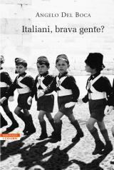 Italiani, brava gente?