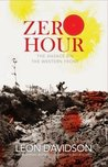 Zero Hour: The Anzacs On The Western Front