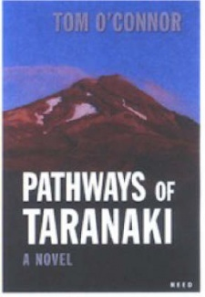 Pathways of Taranaki
