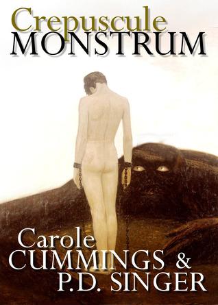 Crepuscule Monstrum
