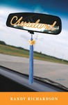 Cheeseland by Randy Richardson